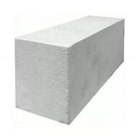 Газоблок Hetten стеновой (200*300*600 мм)