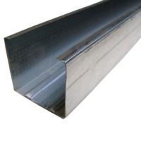 Профиль cтоечный CW-50 4м (0,5)