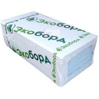 Пенополистирол Экоборд 1200x600x30