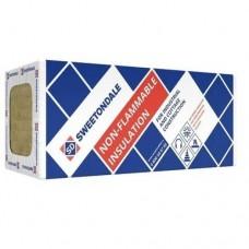 Утеплитель базальтовый 135 Технониколь Технофас Эффект (1200x600x50 мм) - 1,44 кв.м/уп