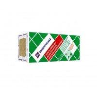 Утеплитель базальтовый 30 Технониколь SWEETONDALE Роклайт (1200x600x50 мм) - 5,76 кв.м/уп