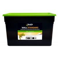 Клей для стеклохолста Wall Standart 70 Bostik (Бостик) 5л