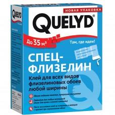 Клей обойный Quelyd (Келид) флизелиновый 300 гр