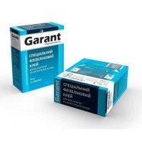 Клей для флизелиновых обоев Garant 250 гр