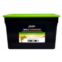 Клей для стеклохолста Wall Standart 70 Bostik (Бостик) 15л