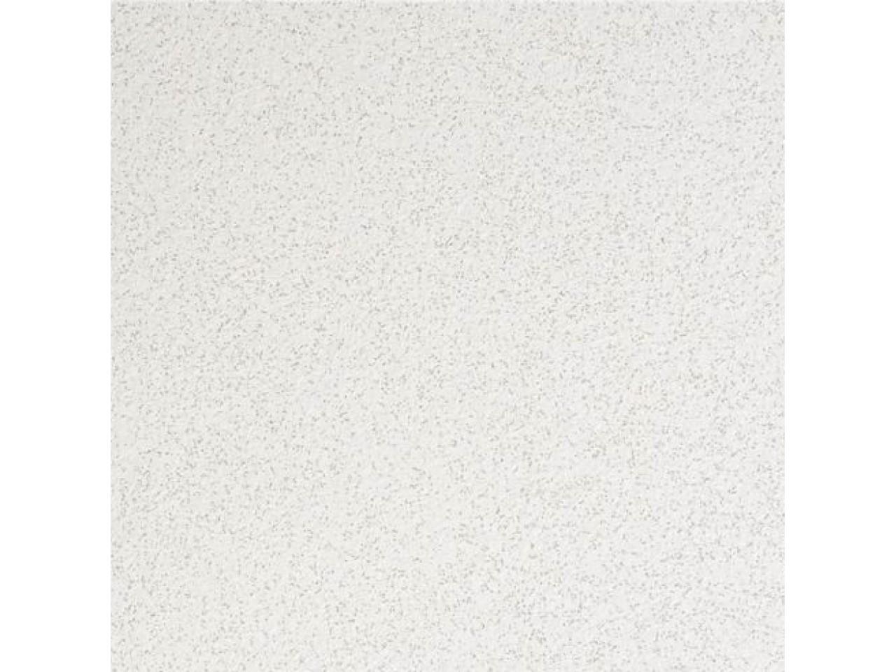 Плита потолочная Roskfon Lilia 600x600x12 мм
