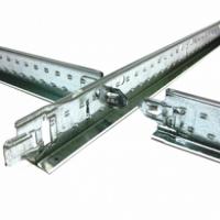 Профиль потолочный LSG 1,2 м