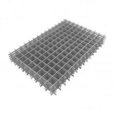 Сетка кладочная К50*50*3 (1x2 м)