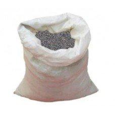 Гранотсев фракция 0-5 мм (гранитный отсев фасованный) (0,025 м3)