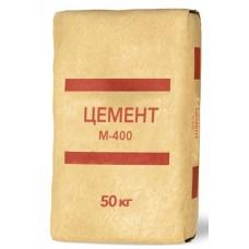 Цемент М-500 Балаклея 50 кг